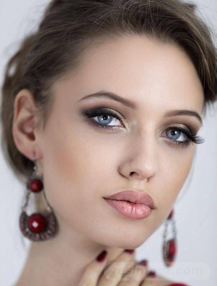 resimbox-beautiful-girl-648518415069544308